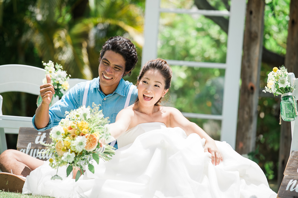 Hawaii Estate Wedding church_160713kah_117