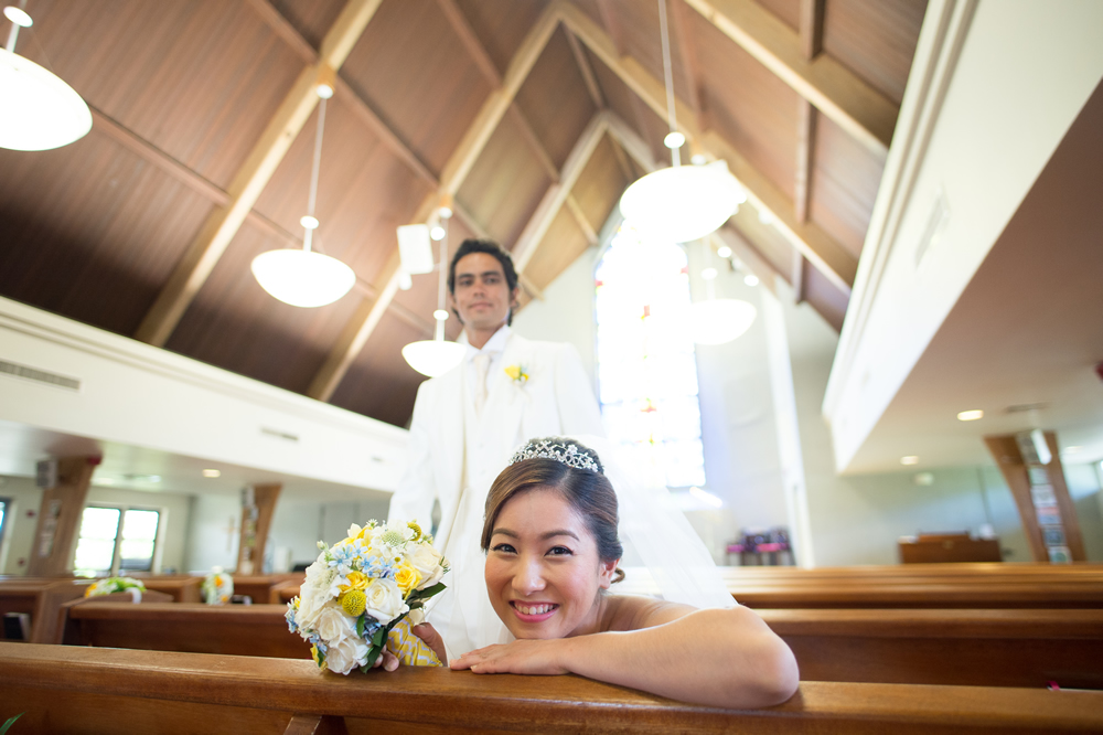 Hawaii Church Wedding church_160713kah_265
