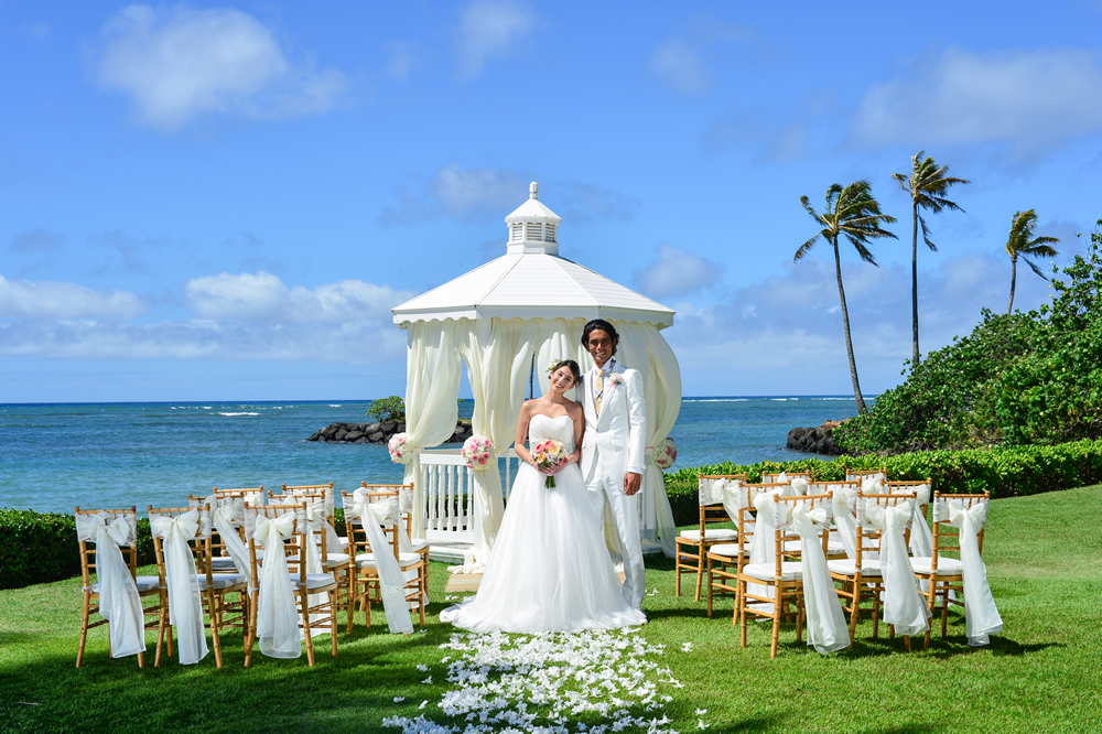 Hawaii wedding home hawaii wedding home hawaii wedding at home hwahtop0726150222 junglespirit Choice Image