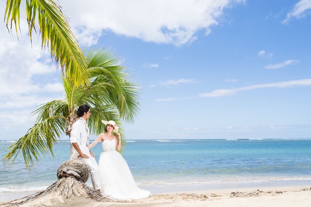 Hawaii Wedding at home hwah_top_072615_0446