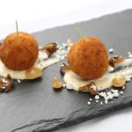 Seasonal Arancini aranchino_9