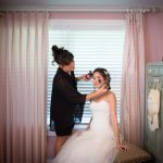 amihouse_bridesroom_032
