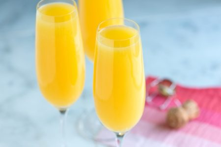 Mimosa-Cocktail-Pic
